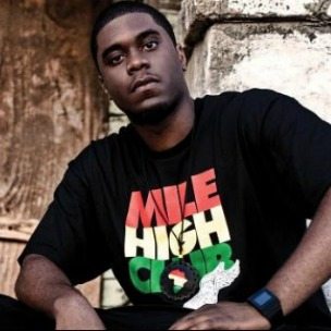 Big K.R.I.T. Speaks On Almost Quitting Music, Reveals Why His Projects Are Free