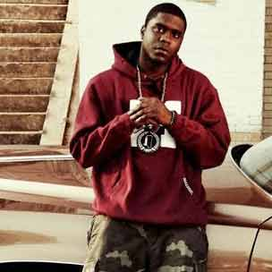 "Big K.R.I.T. Explains ""Praying Man"" Collaboration With B.B. King, Reveals June 5 Release Date"