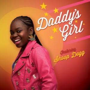 Cori B f. Snoop Dogg - Daddy's Girl [Prod. 1500 or Nothin']