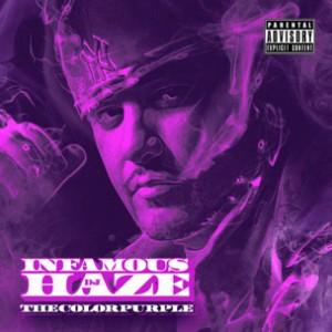 DJ Haze f. French Montana, Hell-Fire & Gino Blak - About My Money [Prod. DJ Haze]