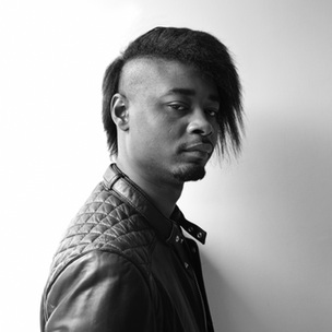 "Danny Brown Talks Potentially Signing To a Major, Says ""No One's a Bigger Fan of Danny Brown Than Danny Brown"""