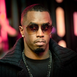 "Diddy Says His Television Network Revolt Will Be ""The Number One Name In Music"""