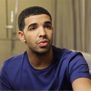 "Drake Files Official Response To ""Marvin's Room"" Lawsuit"
