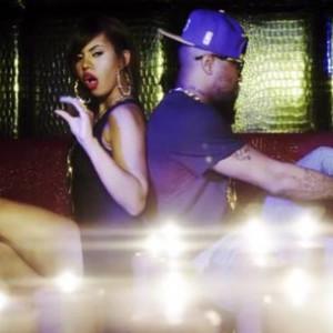"""R&B Pick: The-Dream f. Casha - """"Kill The Lights"""""""