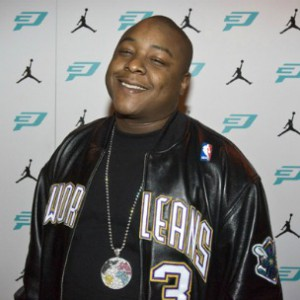 Jadakiss Explains Diggy Collaboration, Rick Ross Influence