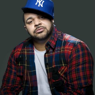 "Joell Ortiz Shares His Tips For Success, Talks ""Yaowa"" Album"