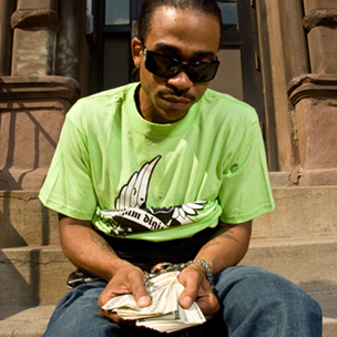 Max B Dispels Appeal Denial Rumors, Talks New Mixtapes