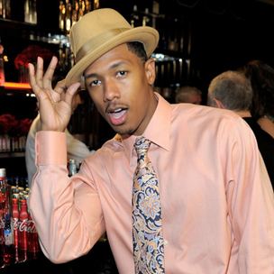 Nick Cannon Reveals He Has Lupus-Like Autoimmune Disease