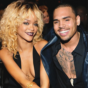 "Rihanna Explains ""Birthday Cake"" Remix With Chris Brown"