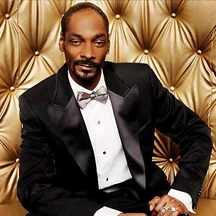 "Snoop Dogg Says New Album Will Show ""Loving, Caring"" Side Of His Personality"