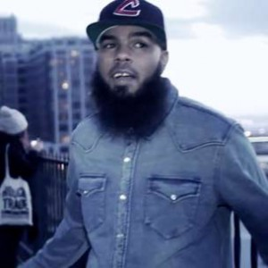 "Stalley - ""Blue Sky [Freestyle]"""