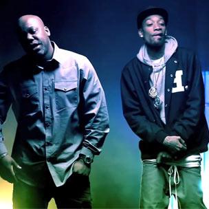 "Too Short Recalls Collaborating With Notorious B.I.G., Jay-Z, Wiz Khalifa And His Lost ""Same Gang"" Verse"