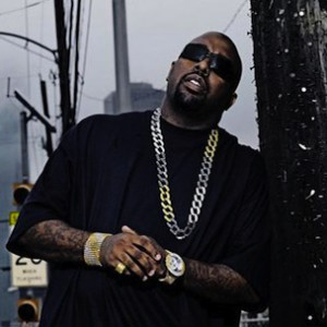 Trae Tha Truth On Children's Shelter, Lupe Fiasco & Grand Hustle Deal