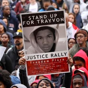Murder Of A Teenage Life: Hip Hop's Take On The Slaying of Trayvon Martin