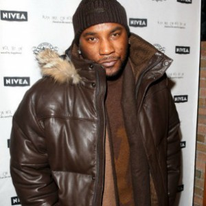 "Young Jeezy Preparing To Release ""It's The World"" CTE Compilation"