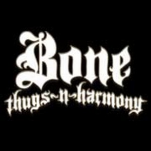 Bone Thugs-N-Harmony Ticket Giveaway
