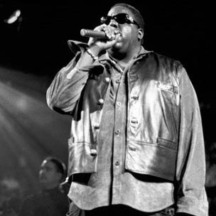 DJ Clark Kent Names His Favorite Song By The Notorious B.I.G.