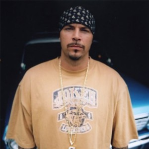 """DJ Muggs Signs To ULTRA Records, Preps """"Bass For Your Face"""" Solo LP"""