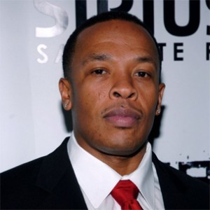 """Dr. Dre To Produce Horror Movie """"Thaw"""""""