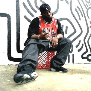 Freeway Praises Jay-Z, Wants To Work With Dr. Dre, Eminem, Nas & Kendrick Lamar