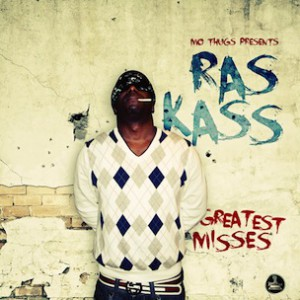 "Ras Kass Partners With Mo Thugs To Release ""Greatest Misses"" Compilation"