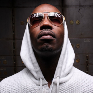 Juicy J Reveals Album Title, Speaks On Working With Odd Future