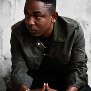 "Kendrick Lamar Premieres ""Staircases"" Produced By The Neptunes At SXSW"
