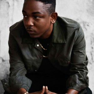 """Kendrick Lamar To Debut New Single """"The Recipe"""" On Monday"""