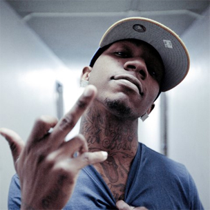 "Lil B Says His Lecture At NYU Will Be A ""Real Progressive Talk"""