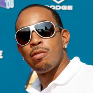 "Ludacris ""Ludaversal"" Release Date Revealed"
