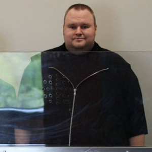 The Closing Of Megaupload & The Industry's Conflicted View Of Digital Distribution Services