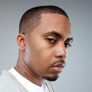 Nas Denies Launching Kings And Queens Record Label
