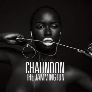 Chaundon - The Jammington