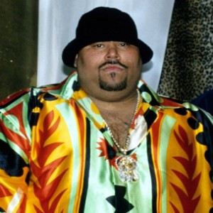 Big Pun f. Cuban Link - Still Not A Player (Unreleased Demo Version)