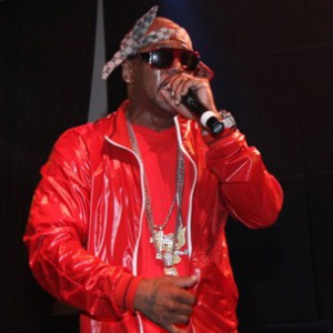 Cam'Ron f. Vado & Sen City - Money Money Money [Prod. Chris Styles]