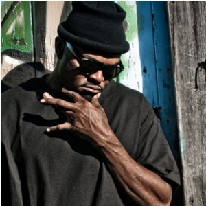 """Hieroglyphics' Casual To Release """"He Still Think He Raw"""" Album On May 22"""