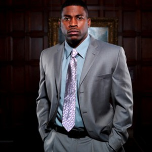 """David Banner To Use Fan Donations To Fund """"Sex, Drugs & Video Games"""" Album"""