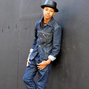 Diggy Simmons - What You Say To Me (J. Cole Diss)