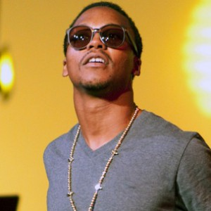 Rap Release Dates: Lupe Fiasco, Cam'ron, Saigon, Pharoahe Monch