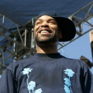 Paid Dues 2012 Recap Featuring Odd Future, Dipset, Wu-Tang Clan, Kendrick Lamar & More