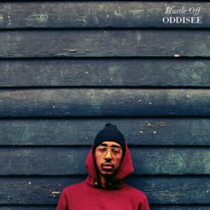 Oddisee - Hustle Off