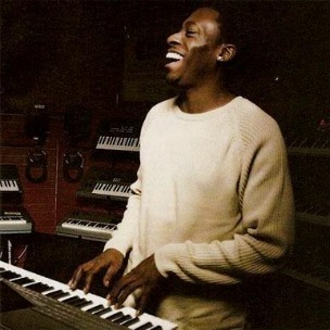 """Pete Rock Speaks On Composing For CBS Show """"NYC 22"""""""