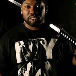 Raekwon Says Tupac Hologram Reminded Him Of Ol' Dirty Bastard