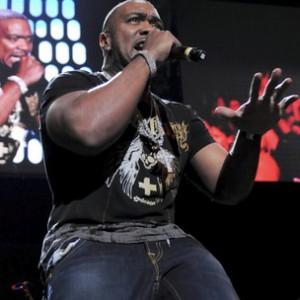 Timbaland f. Attitude, Keri Hilson & Sebastian - Covers Blown