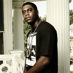 "Big K.R.I.T.'s ""KRITWuzHere"" & ""ReturnOf4Eva"" To Have Deluxe Edition CD Release"