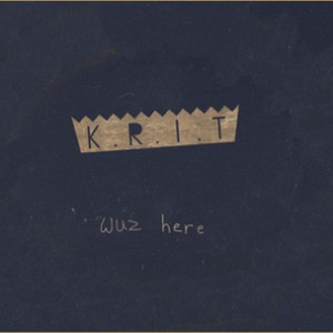 "Big K.R.I.T. ""K.R.I.T. Wuz Here"" Deluxe Reissue Tracklist"