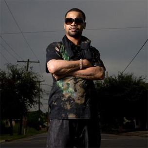 "Juvenile ""Nino The Magnificent"" Tracklist, Artwork"