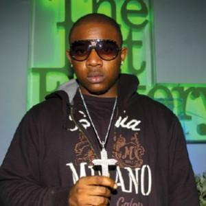 Mack Maine f. Lil Wayne & Talib Kweli - Celebrate
