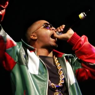 "Nas ""Behind The Music"" Full Episode Released"