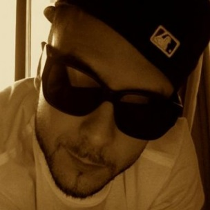 """Producer Noah """"40"""" Shebib Speaks On Struggle With Multiple Sclerosis"""